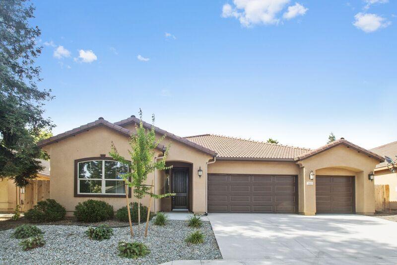 Sold Summit Homebuilders Inc