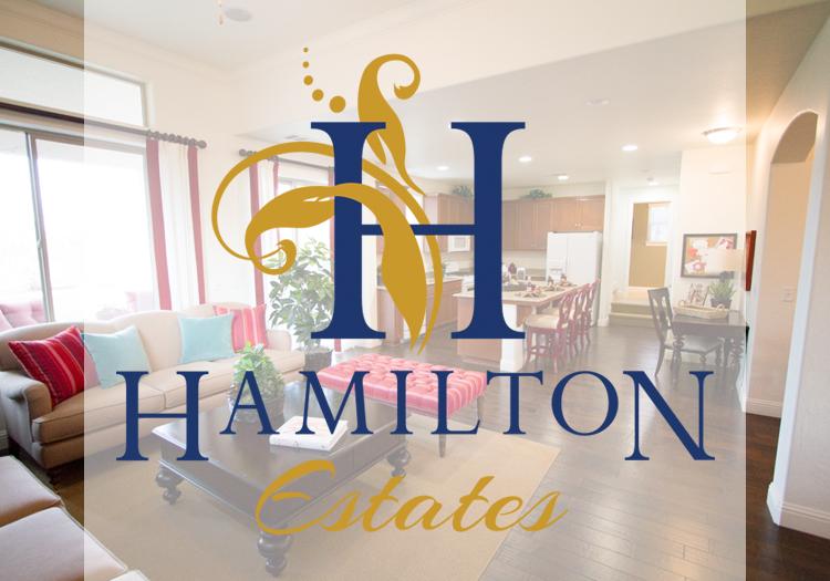 hamilton-front