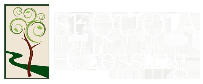 new-sq-logo