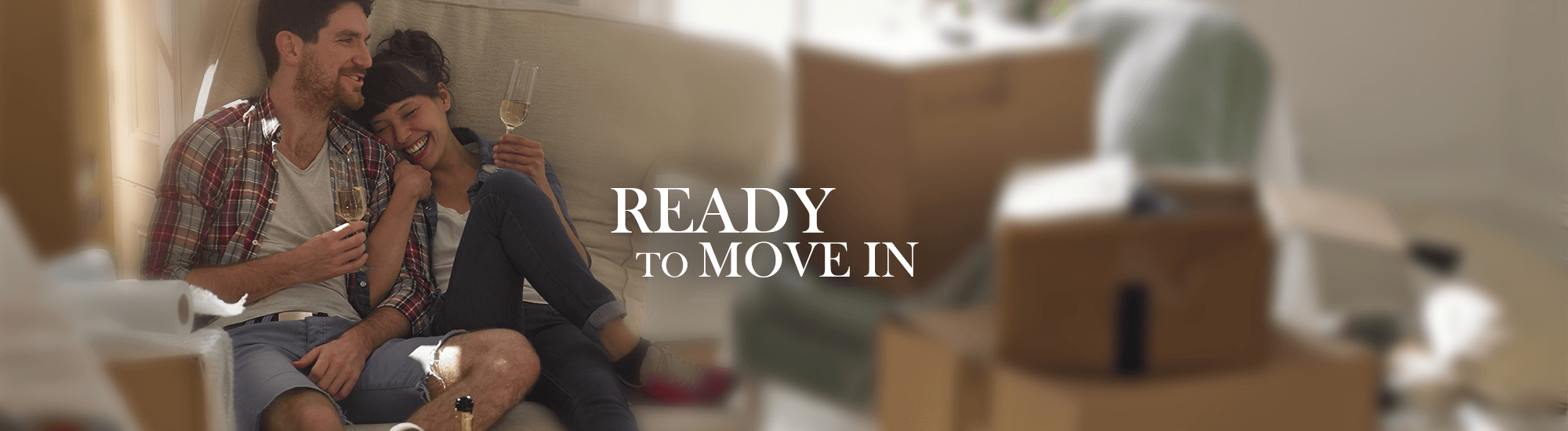 ready-to-move