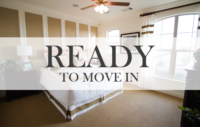 ready-to-move-in