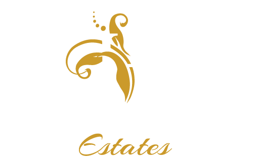 web-hamilton-logo