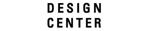 SFDC_logo_CMYKcoloroption